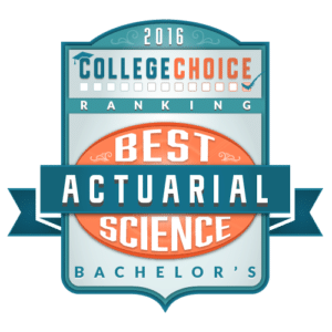 best-bachelors-in-actuarial-science