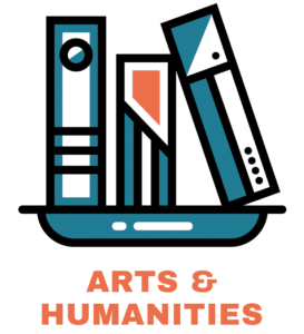 Arts And Humanities Collegechoice