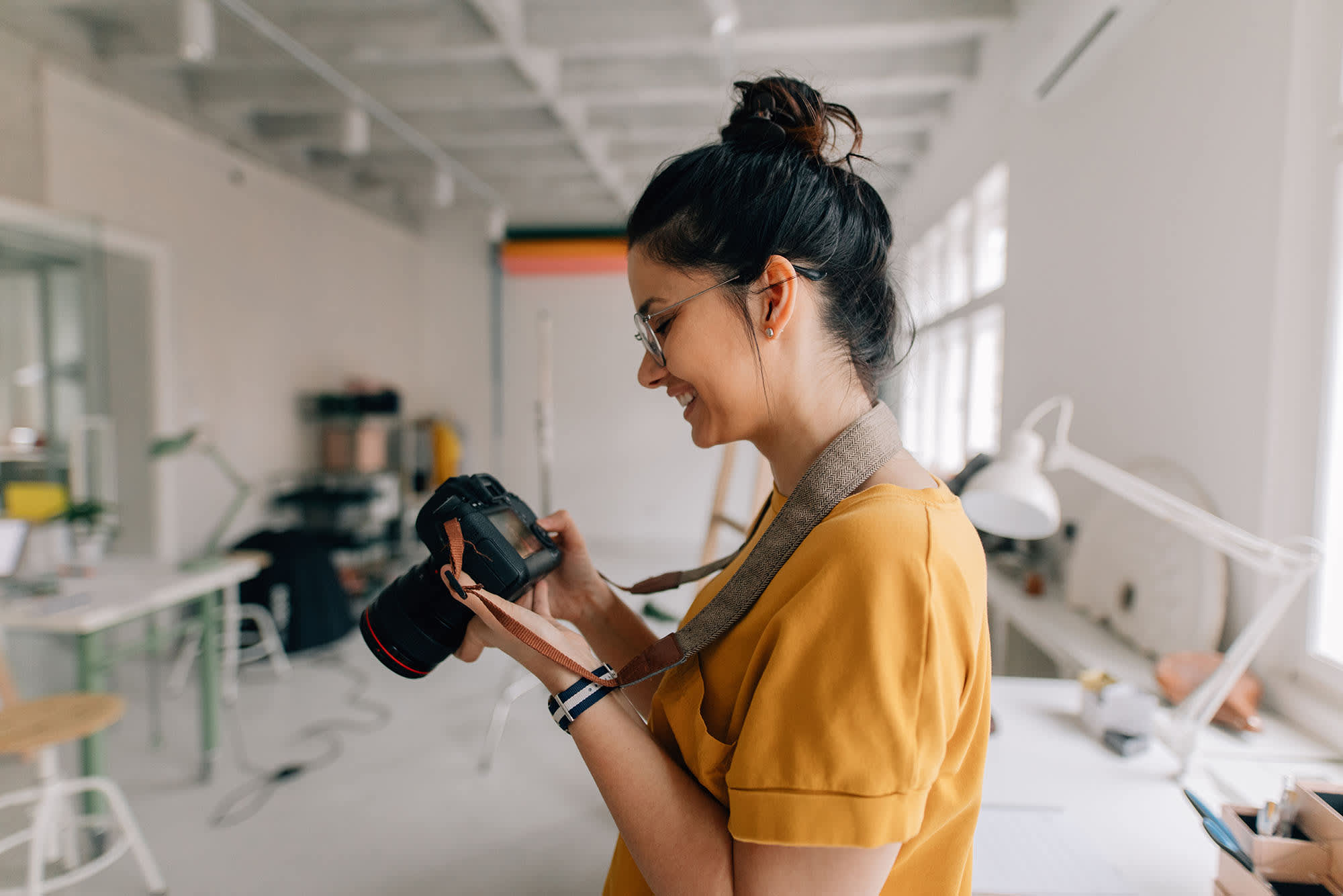 2020 Best Photography Degrees Collegechoice